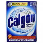 Calgon 2in1 Pulver, 1er Pack (1 x 1, 5kg)