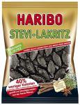 Haribo Stevi Lakritz