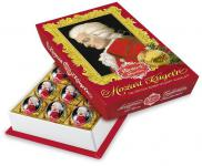 Reber Mozart-Barock 15er Weihnachten, 1er Pack (1 x 300 g)
