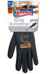Spontex Handschuh Grip Extreme Gr.10