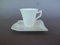 Harmony Espresso-Obertasse 10 cl
