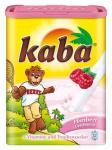 Kaba Himbeere, Getränkepulver mit Fruchtgeschmack