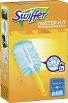 Swiffer Handgriff Staubmagnet/ 5410076702923 gelb, Inh. 1+3