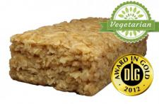 Oat King Honey Cream Menge:95g