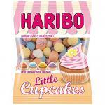 Haribo Little Cupcaks