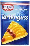 Bubble Gum Banana Split glutenfrei Menge:1Stück
