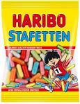 Haribo Stafetten 3kg