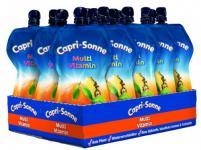 Capri Sonne Multivitamin