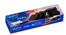 Bahlsen Afrika Edelherb, (4x 130 g Packung)