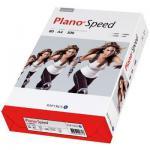 Kopierpapier Plano Speed wei DIN A4