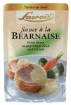 Lacroix Sauce a la Bearnaise 150ml
