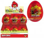Angry Birds Suprise Egg Menge:10g