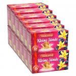 Teekanne Kleine Sünde 12er Pack