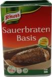 Knorr Sauerbraten Basis 1 Kg