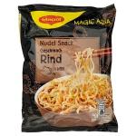Maggi Magic Asia Rind Snack