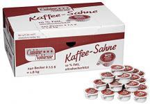 Cuisine Noblesse Kaffeesahne 10 prozent