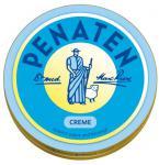 Penaten Baby Creme 50 ml