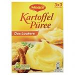 Maggi Kartoffelpüree, 6er Pack (6 x 240gl Packung)