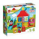 LEGO DUPLO 10616 - Mein erstes Spielhaus