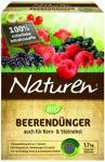 Naturen Bio Beerendünger - 1, 7 kg