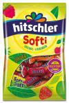 Hischler Softi sauer Kaubonbon