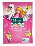 Kneipp Schaumbad See Prinzessin, 40 ml