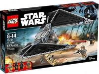 LEGO Star Wars 75154 - TIE Striker
