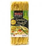 Bali Kitchen Gemüse-Nudeln