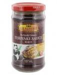Lee Kum Kee Teriyaki Sauce 157 ml