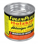 Fugenplast Wasserfester Holzkitt Farbe buche-gedämpft Metalldose 110g