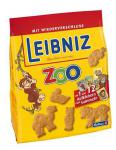 Leibniz Zoo Menge:125g