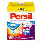 Persil Megaperls Color 20WL