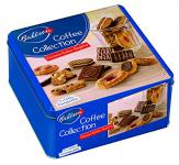 Bahlsen Coffee Collection Dose, (1 x 1 kg)