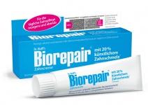 BioRepair Zahncreme 75ml 10er Pack