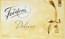 Feodora Confiserie-Pralinés De Luxe (1 x 250 g)
