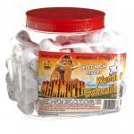 ZED Candy Wunder-Schnuller, Kaugummi, Bonbon 60St.