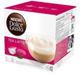 Nescafé Dolce Gusto Tea Latte 1er Pack (16 Kapseln) von Dolce Gusto