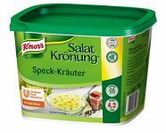 Knorr salkrDr. Oetker speckg, 1er Pack (1 x 500 g)
