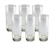 12er Set Longdrinkglas Gina 33cl