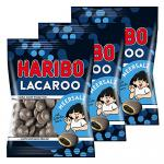 Haribo Lacaroo Meersalz 3er Set
