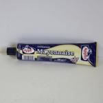 Feinkost Delikatess Mayonnaise 80% Tube 200ml