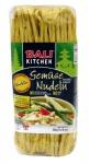 Bali Kitchen Gemüse Nudeln, 8er Pack (8 x 200 g Packung)