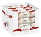 Ferrero Raffaello (16 x 4 Stück)