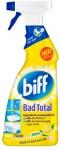 Biff Bad Total Zitrus, 8er Pack (8 x 750 ml)