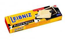 Leibniz Black n White Menge:125g