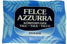 Azzurra Paglieri Körperpuder, 100g