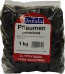 Pflaumen getrocknet, 1er Pack (1 x 1000 g)