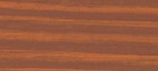 Xyladecor Holzschutzlasur 2in1 für Aussen Farbe : 203 - Teak 2500ml
