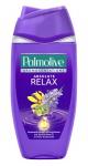 Palmolive Duschgel Absolute Relax 6er Pack 1500ml