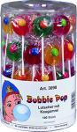Küfa Bubble Pop Frucht 100er Dose